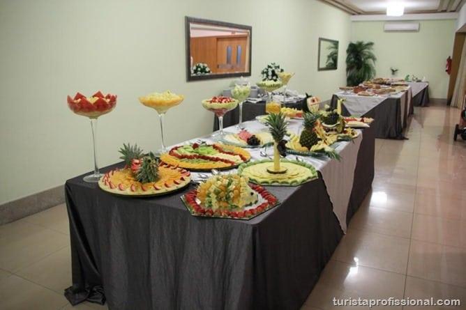 18 - Mesa de frutas (4)