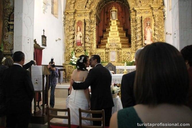 2 - Na igreja (2)