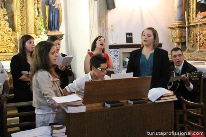 2 - Na igreja (3)