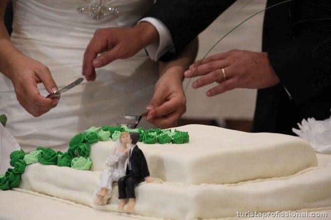 casamento português