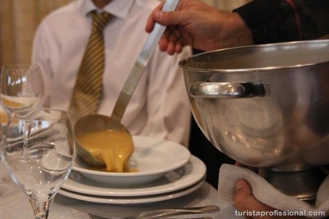 9 - Sopas de entrada - grão de bico e canja (1)