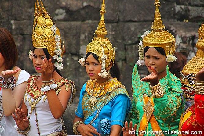 Camboja (1)