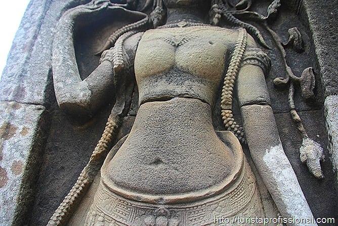 Camboja (2)