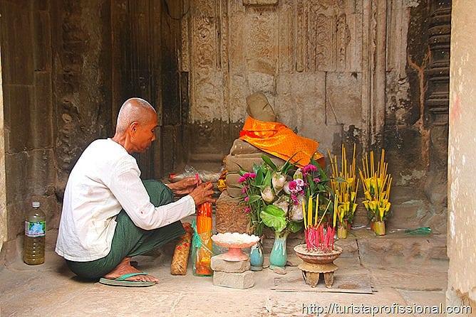 Camboja (3)