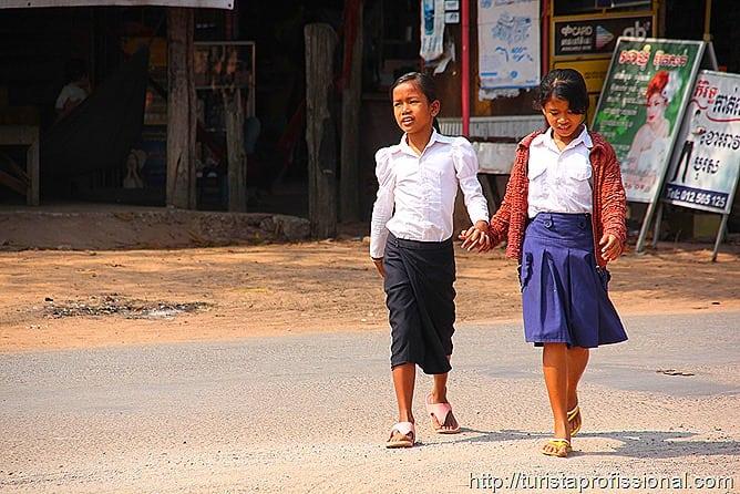 Camboja (4)