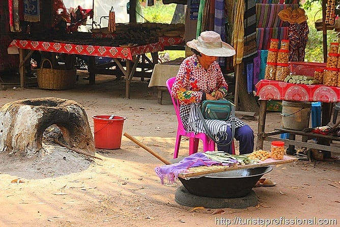 Camboja (6)
