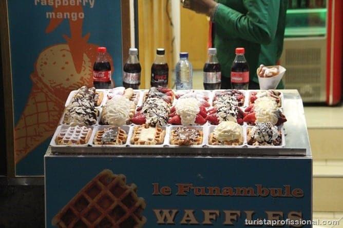 Chocolate Belga 11 - Chocolates belgas, fama verdadeira