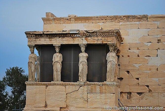 Grécia (1)