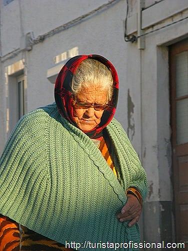 Nazar Portugal 135 - Nazaré, Portugal: ondas gigantes e tradição portuguesa