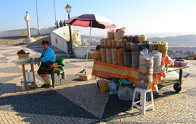 Nazaré - Portugal (33)