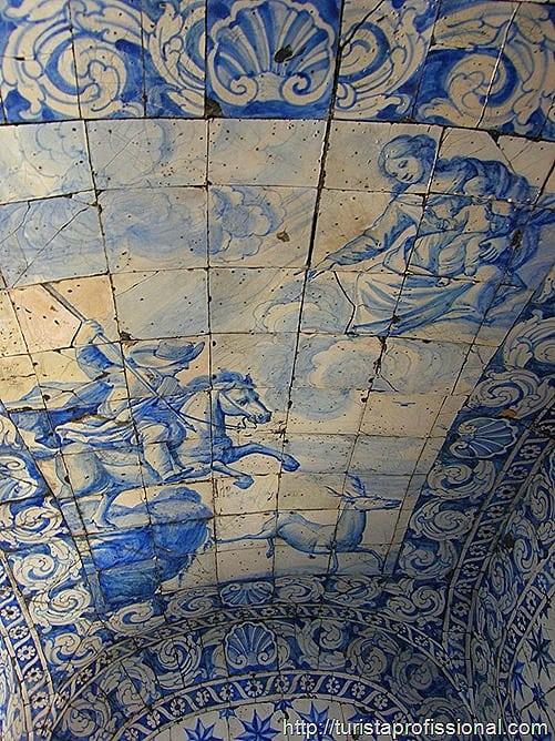 Nazar Portugal 761 - Nazaré, Portugal: ondas gigantes e tradição portuguesa