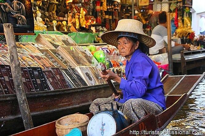 Tailândia (10)