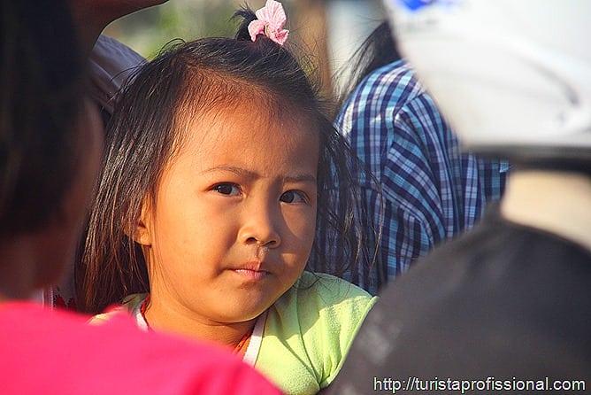 Tailândia (11)