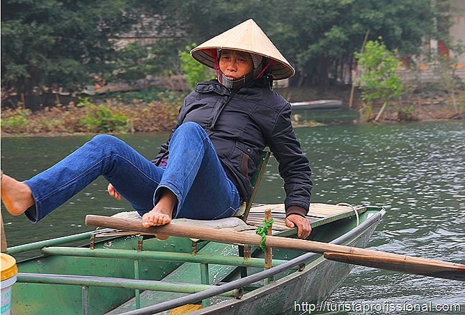 Vietnã (7)