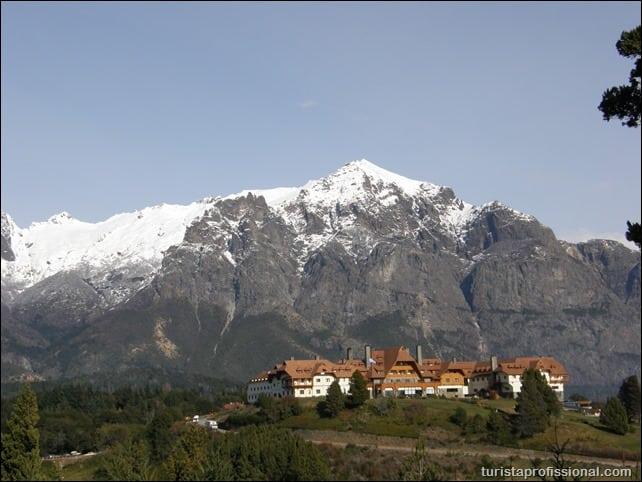 Bariloche240708158 - Bariloche, Argentina: dicas de viagem