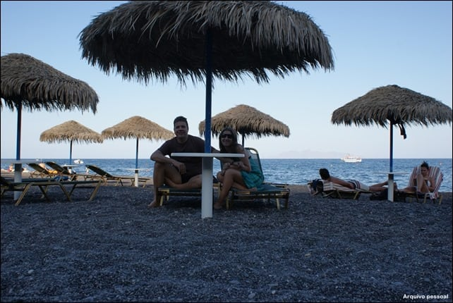 DSC08793 - Lua de Mel na Grécia: Santorini, Rhodes e Atenas | parte 1
