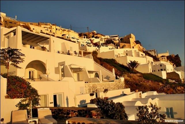 DSC08851 - Lua de Mel na Grécia: Santorini, Rhodes e Atenas | parte 1
