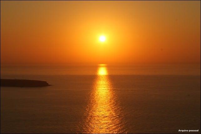 DSC09287 - Lua de Mel na Grécia: Santorini, Rhodes e Atenas | parte 1