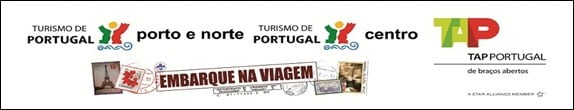 DescubraPortugallogo2 - Roteiro de 10 dias pelo Centro-Norte de Portugal | Vale do Douro - dia 3