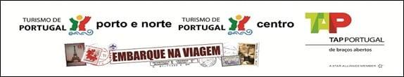 DescubraPortugallogo.jpg