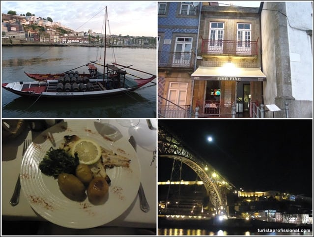 FishFixe - Roteiro de 10 dias pelo Centro-Norte de Portugal | Vale do Douro - dia 3