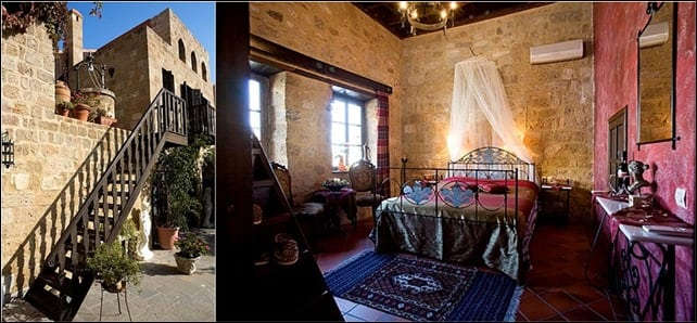 HotelRhodes - Lua de Mel na Grécia: Santorini, Rhodes e Atenas | parte 1