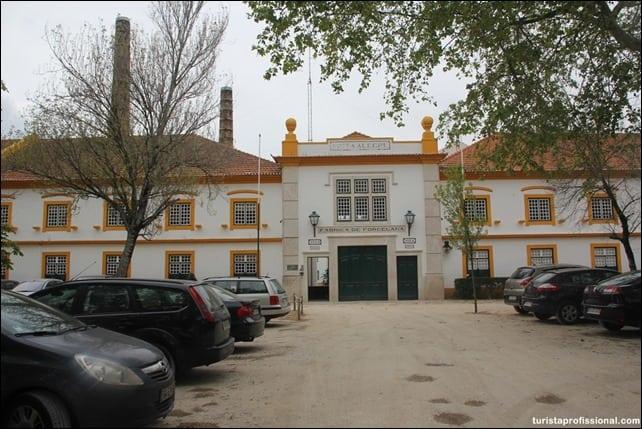 IMG 0279 - Roteiro de 10 dias pelo Centro-Norte de Portugal | Coimbra e Vista Alegre - dia 8