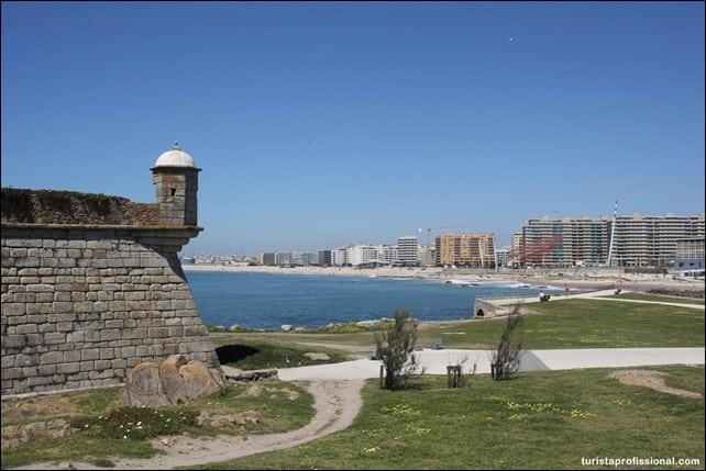 IMG 8685 - Roteiro de 10 dias pelo Centro-Norte de Portugal | Porto - dia 2
