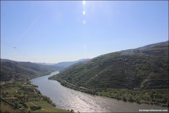 IMG 8707 - Roteiro de 10 dias pelo Centro-Norte de Portugal | Vale do Douro - dia 3