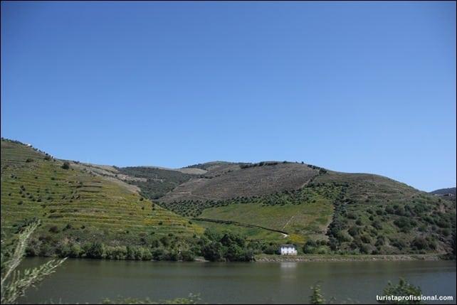 IMG 8785 - Roteiro de 10 dias pelo Centro-Norte de Portugal | Vale do Douro - dia 3