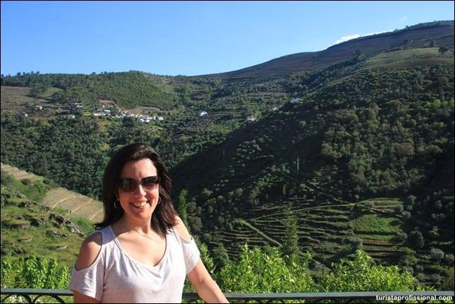 IMG 8997 - Roteiro de 10 dias pelo Centro-Norte de Portugal | Vale do Douro - dia 3
