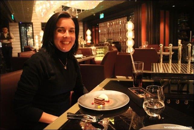 IMG 9268 - Restaurante em Pequim: Mio no Hotel Four Seasons