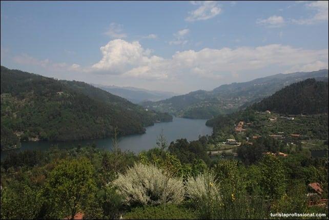 IMG 9438 - Roteiro de 10 dias pelo Centro-Norte de Portugal | Parque Natural da Peneda-Gerês - dia 5