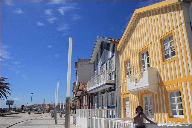 IMG 9911 - Roteiro de 10 dias pelo Centro-Norte de Portugal | Aveiro, Ílhavo e Coimbra - dia 7