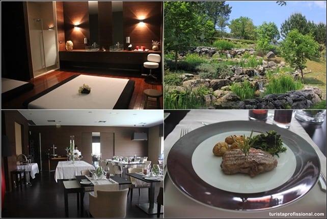RestauranteGers - Roteiro de 10 dias pelo Centro-Norte de Portugal | Parque Natural da Peneda-Gerês - dia 5