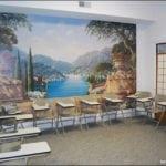 DSC 1297 150x150 - Curso de inglês bom e barato em San Francisco - EUA