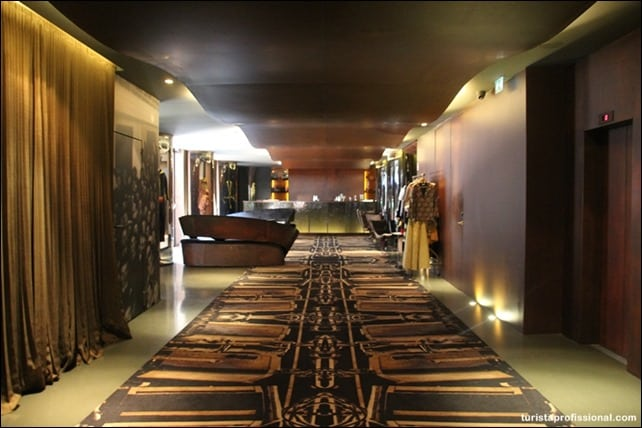 DicadehotelnoPorto1 - Dica de hotel no Porto: Teatro