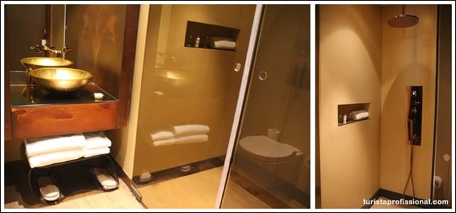 HotelPorto1 - Dica de hotel no Porto: Teatro