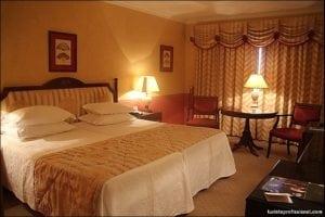 HoteldeluxoemLisboa 300x200 - Portugal