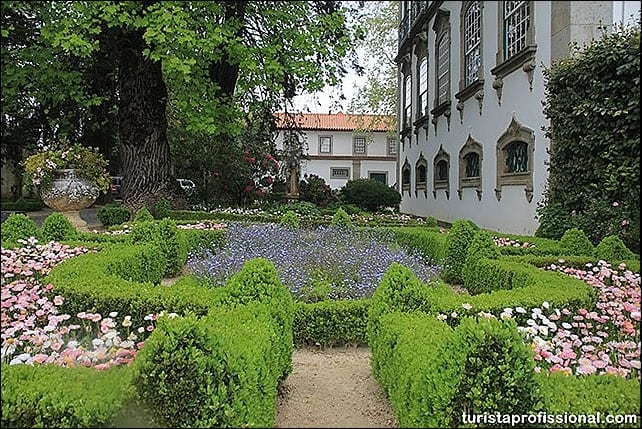 IMG 0490 - Primavera em Portugal - olhares