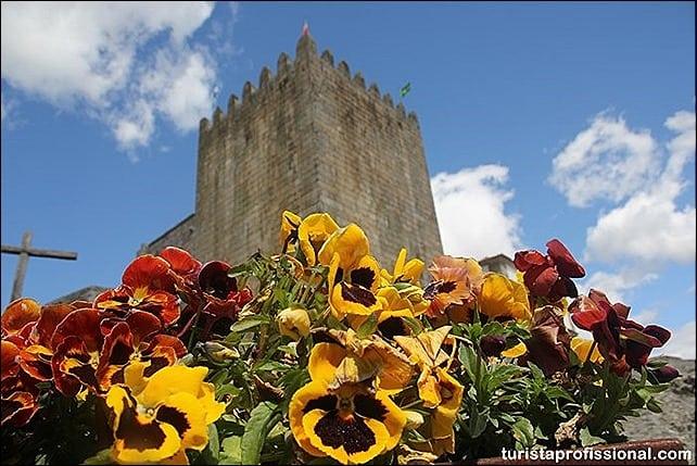 IMG 0792 - Primavera em Portugal - olhares