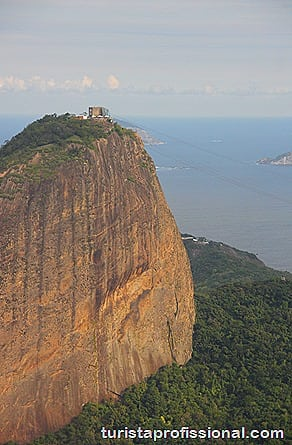 IMG 1034 - Olhares | Chegando ao Rio de Janeiro pelo Aeroporto Santos Dumont