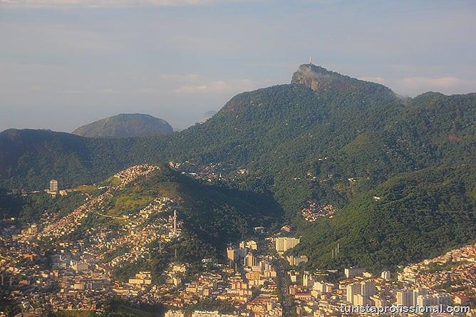 IMG 1074 - Olhares | Chegando ao Rio de Janeiro pelo Aeroporto Santos Dumont