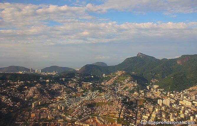 IMG 1079 - Olhares | Chegando ao Rio de Janeiro pelo Aeroporto Santos Dumont