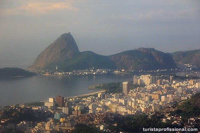 IMG 1083 - Olhares | Chegando ao Rio de Janeiro pelo Aeroporto Santos Dumont