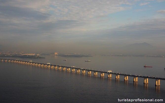 IMG 1135 - Olhares | Chegando ao Rio de Janeiro pelo Aeroporto Santos Dumont