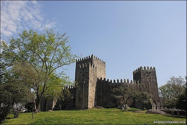 IMG 9030 - Roteiro de 1 dia em Guimarães: como chegar e o que fazer na cidade berço de Portugal