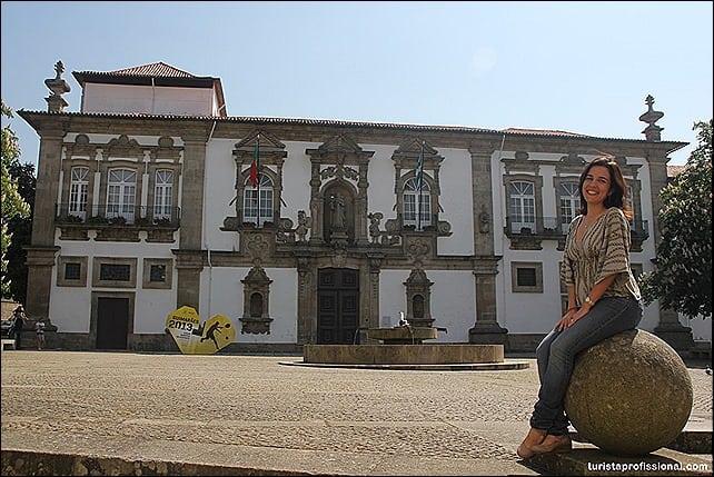 IMG 9055 - Roteiro de 1 dia em Guimarães: como chegar e o que fazer na cidade berço de Portugal