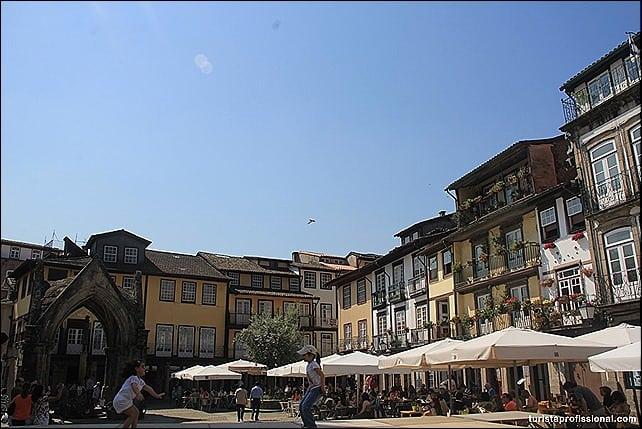 IMG 9076 - Roteiro de 1 dia em Guimarães: como chegar e o que fazer na cidade berço de Portugal