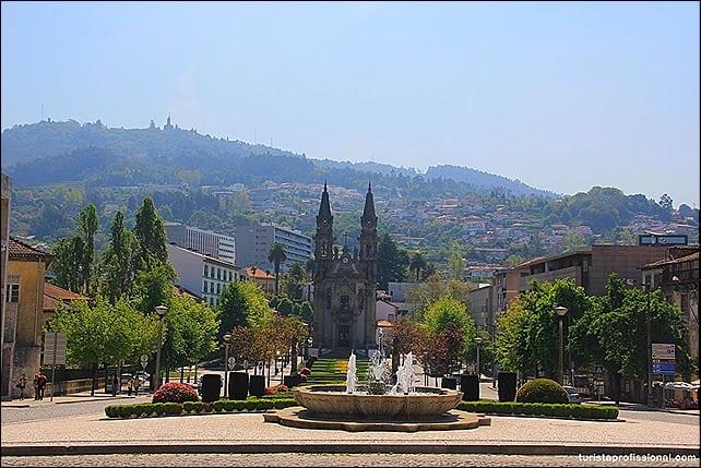 IMG 9092 - Roteiro de 1 dia em Guimarães: como chegar e o que fazer na cidade berço de Portugal